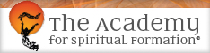 Virginia Five Day Academy for Spiritual Formation